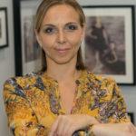 Михайлова Зоя Васильевна