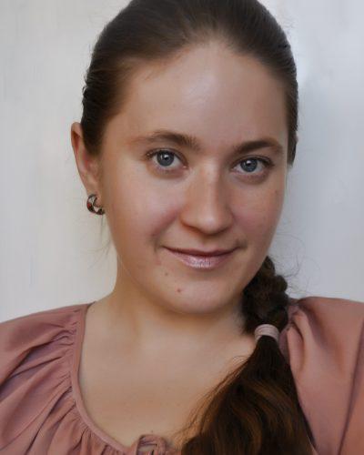 Настя1
